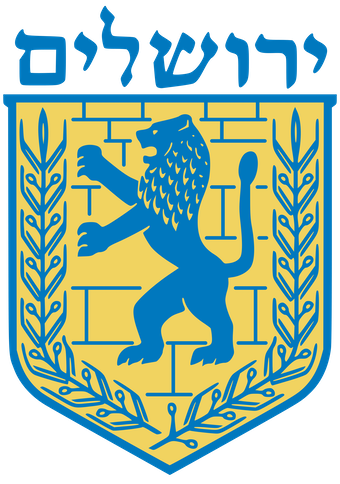 Lion Of Judah Religionfacts