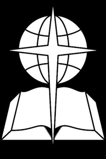 Baptists Religionfacts