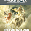 The Watchtower, Vol. 138, No. 7, 2017 (PDF), front cover