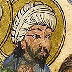 Islamic Jesus