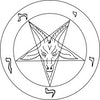 Seal of Baphomet