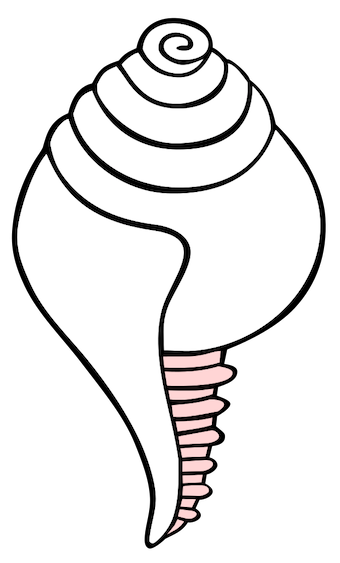 Buddhist Conch Shell Symbol Religionfacts