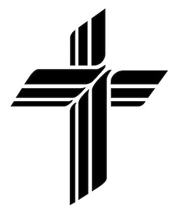 LCMS symbol