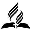 Seventh-Day Adventist symbol