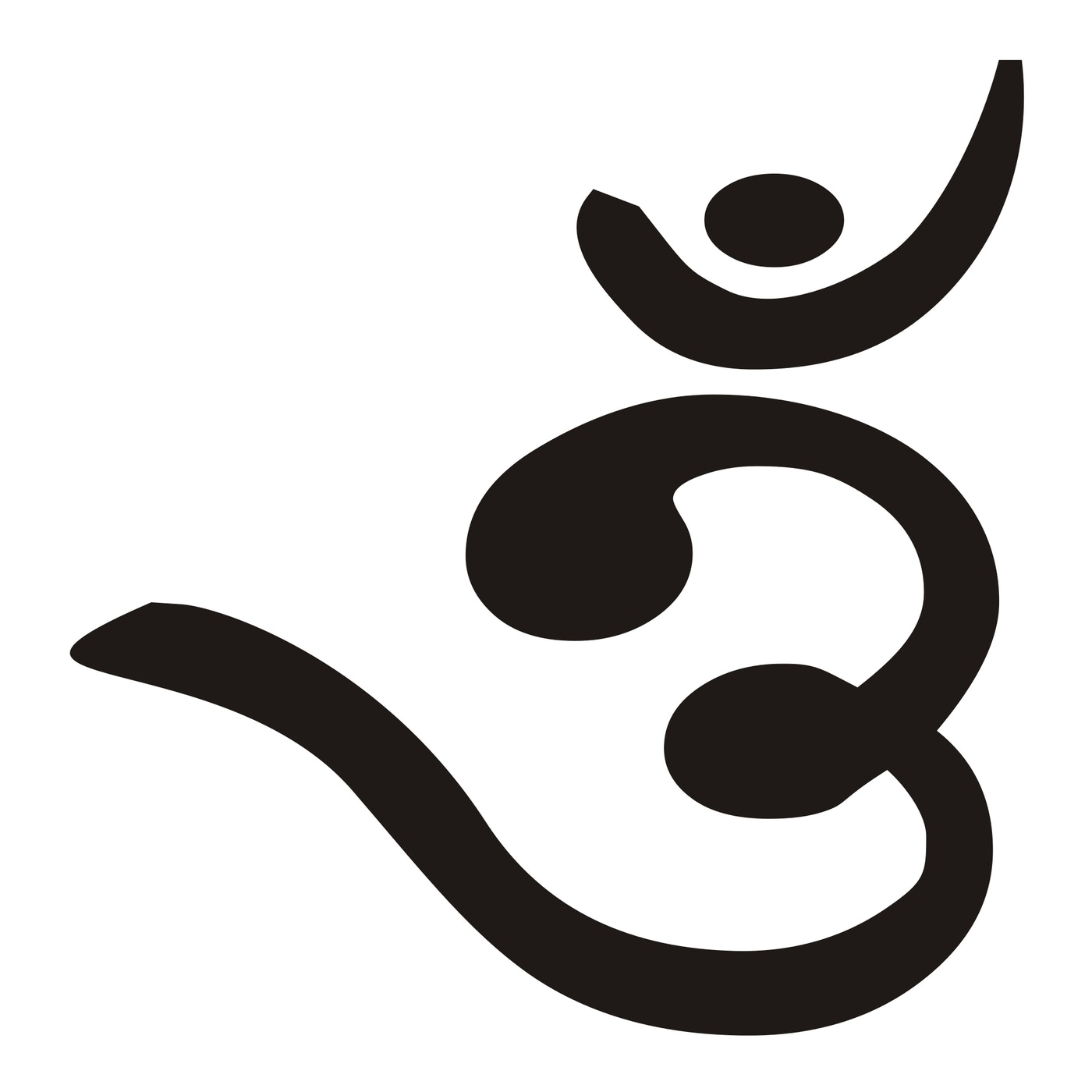 Om/Aum - ReligionFacts