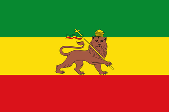 Pan-African Colors - ReligionFacts