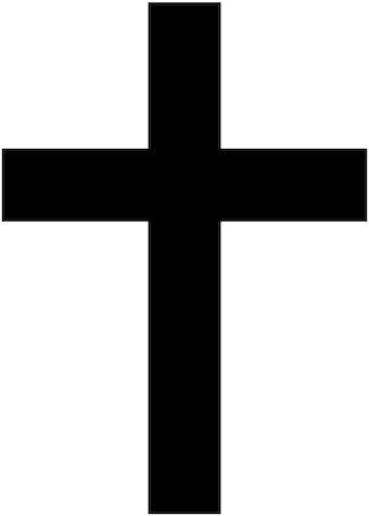 Christian Symbols - Re...
